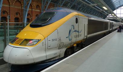 Eurostar-train-tmst