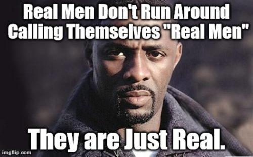 real-men-1