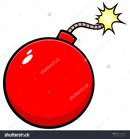 stock-vector-cherry-bomb-235346980