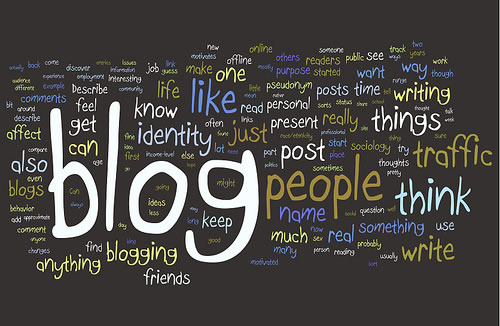 new-bloggers-tags